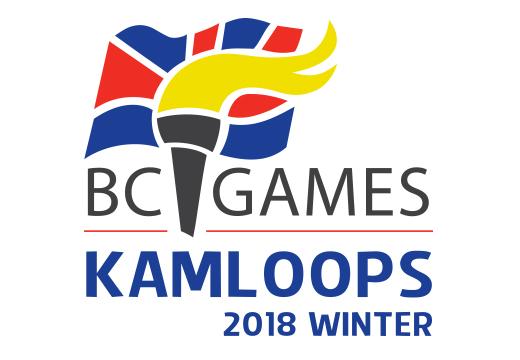 BCGamesKamloops2018Logo