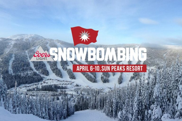 SnowBombing2017_WebImg