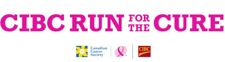 cibc-run-for-the-cure-news-talk-755x200